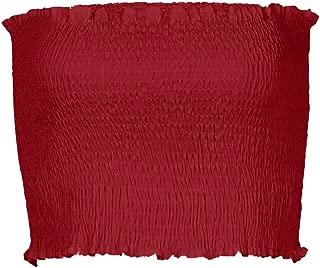 Guirca 88376 D/éguisement Mickey pour b/éb/é 12//24 Mois Rouge//Noir//Jaune 1-2 Ans