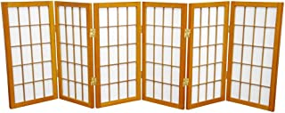 Best oriental furniture company Reviews