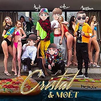 Cristal & MOYOT (Remix)