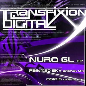 Nuro GL EP