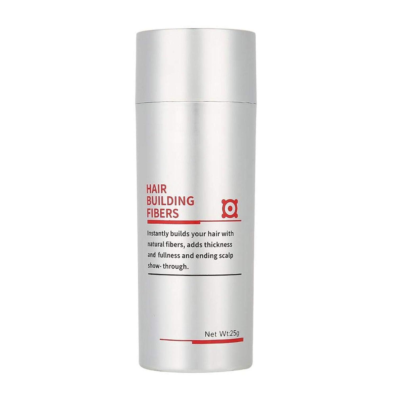 Hair Building Fiber Powder Beauty Max 80% OFF Tools Colors shipfree Dati for 7