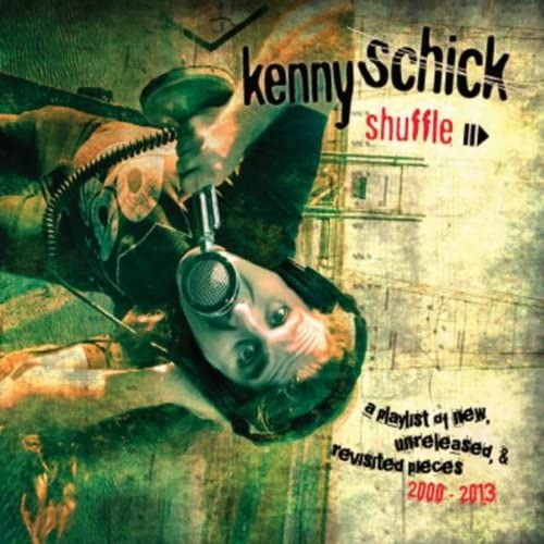 kenny schick