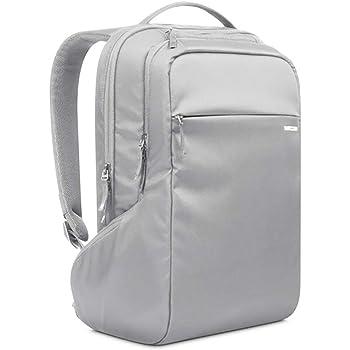 """[インケース]incase icon slim pack CL55536 ノートパソコンのバックパック notebook backpack laptop bag case 15""""  macbook pro air cover pouch carry grey(海外直送品)"""