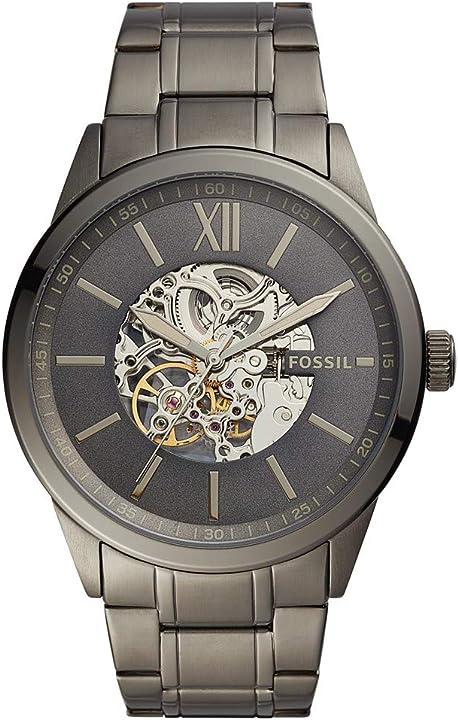Orologio fossil da polso da uomo bq2384