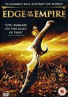 Edge of the Empire [DVD] [Import]