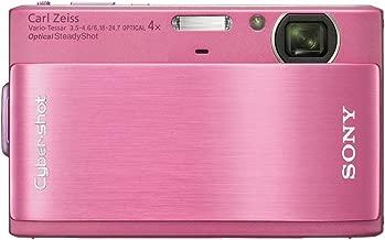 Best sony camera dsc tx1 Reviews