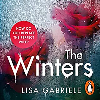 The Winters cover art