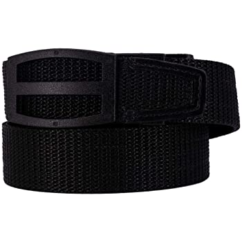 Amazon Com Kore Tactical Gun Belt X2 Buckle Tan Reinforced Belt Clothing I've been carrying with a kore essentials trakline for a bit over a year now, and have just recently been having some issues with the durability of the belt. kore tactical gun belt x2 buckle