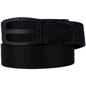Amazon Com Kore Tactical Gun Belt X2 Buckle Tan Reinforced Belt Clothing I was very impressed with the first one. kore tactical gun belt x2 buckle