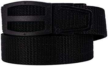 Amazon Com Kore Essentials Belt You get your choice of leather or tactical nylon facings… with both styles featuring polymer reinforcement for extreme durability. amazon com kore essentials belt