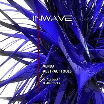 Abstract Tools