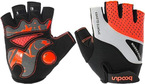 Fingerlose Handschuhe Herren Handschuhe Fingerlos Schwarz Fahrradhandschuhe Für Männer Winter Bike Handschuhe Für Männer Bekleidung