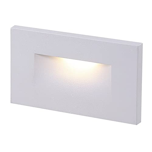 buy popular c113b d74af Recessed Wall Lights: Amazon.com