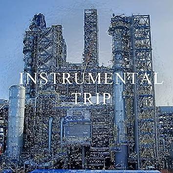 Instrumental Trip