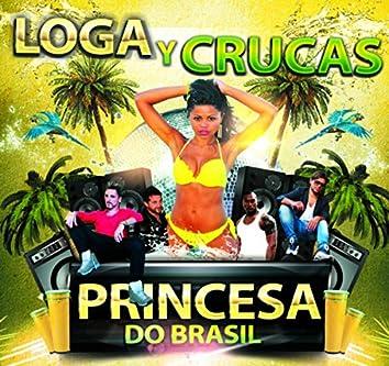 Princesa Do Brasil