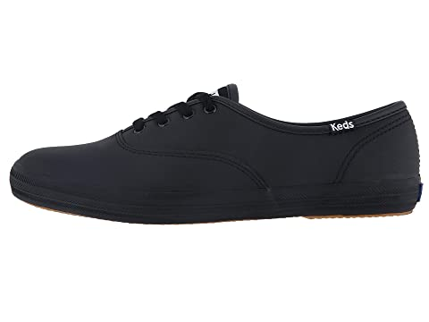 41a327fa711 Keds Champion-Leather CVO at Zappos.com