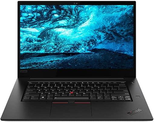 Lenovo ThinkPad X1 Extreme Laptop Display 15 6 quot FHD IPS Prozessor Intel I5-8300H RAM 8GB Storage 256GB SSD Grafica GTX1050 Ti 4GB Fingerprint Windows 10 Pro 64 Black 20MF000RIX Schätzpreis : 2.086,35 €