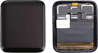 Sintech Pantalla Premium Compatible con Apple Watch Serie 3 GPS + Cellular-versión 38mm A1889