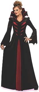Best vampire queen costume adults Reviews