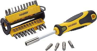 Maurer Boost 2320505-3//8-inch
