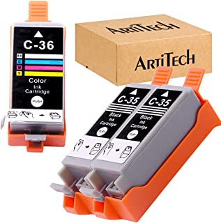 Best canon ip110 ink cartridge Reviews