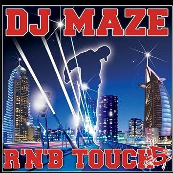 R'n'B Touch 5