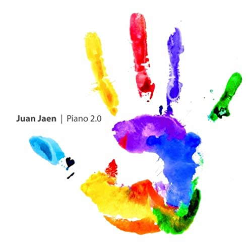Piano 2.0 de Juan Jaen en Amazon Music - Amazon.es