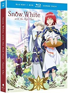 Best snow white full movie watch online Reviews