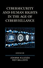 Best cybersecurity and human rights Reviews