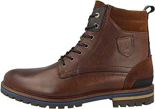 Pantofola d'Oro Bottes Ponzano Uomo Low pour homme