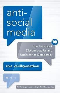 Best anti social social Reviews