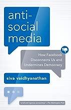 siva vaidhyanathan books