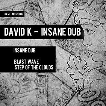 Insane Dub