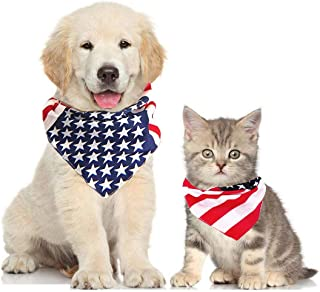 Best fourth of july puppy Reviews