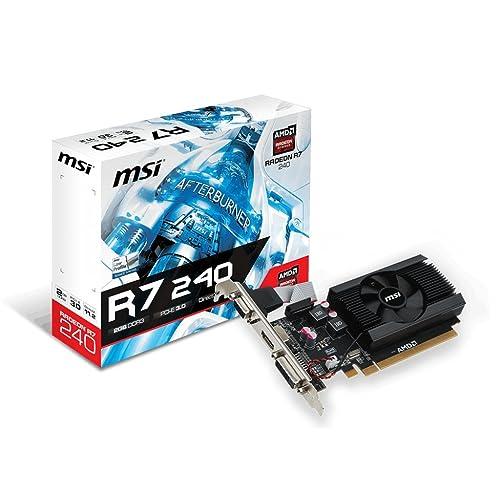 AMD Radeon R7: Amazon com