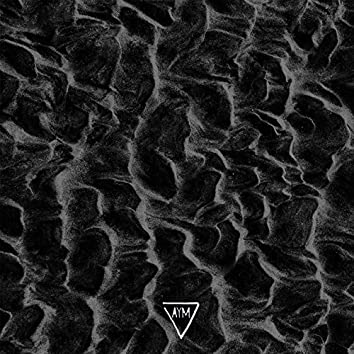 Black Sand Remix EP