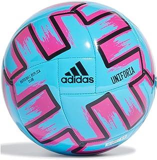 salir virtud Posesión  Adidas Football Recreational Balls: Buy Adidas Football Recreational Balls  online at best prices in India - Amazon.in