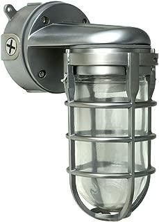 Best galvanized wash tub light fixture Reviews