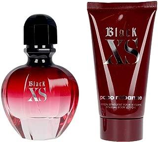 Amazon.es: Últimos 30 días - Mujeres / Perfumes y fragancias: Belleza