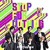 【Amazon.co.jp限定】STOP FOR NOTHING (CD)(ビジュアルシート(絵柄未定・1種)付き)