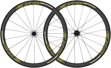 Best 303 nsw carbon clincher tubeless disc brake Reviews