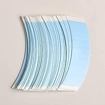 blue liner tape