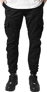 Urban Classics Pants