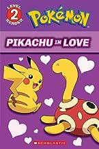 Best in love pokemon Reviews