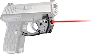 ArmaLaser Kel Tec P 11 TR14 Super-Bright Red Laser Sight with Grip Activation