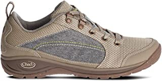 Chaco Women'sKanarra Casual Shoe