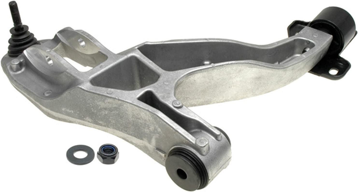 ACDelco Professional 正規店 45D3133 Front Side Lower Driver Suspension 超激安特価