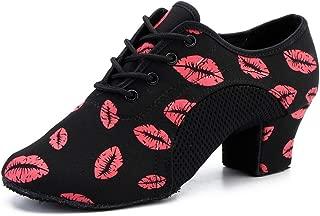 Amazon.it: scarpe da ballo 38 Scarpe da ballo Scarpe
