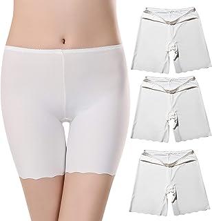 7e82ad16f411 Amazon.es: Rozaduras - Bikinis y Braguitas / Braguitas y culottes: Ropa