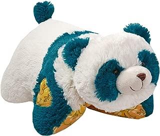 kung fu panda po teddy bear